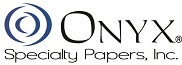 Onyx Specialty Papers, Inc. Logo