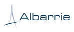 Albarrie Canada Limited Logo